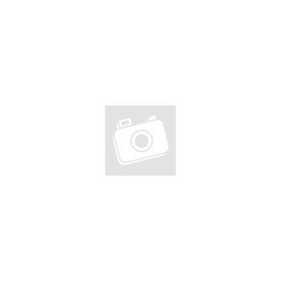 Brother LC980 sárga eredeti tintapatron