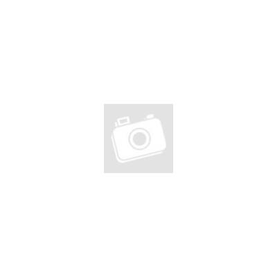 HP C6615D No.15 fekete eredeti tintapatron