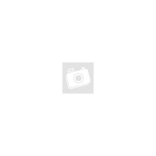 HP Q6470A fekete eredeti toner